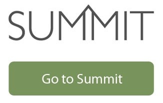 SUMMIT Icon